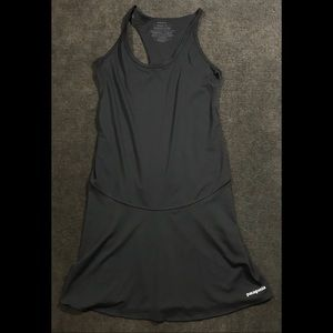 Patagonia Dress Size XS LIKE NEW CONDITION